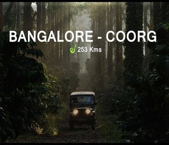 Top 5 Awesome Road : Adventure awaits, go fin it RoadTrips | Siliconindia